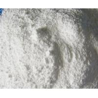 Best  3593-85-9 Injective Anabolic Steroids Methandriol Dipropionate Raw Material For Muscle Growth wholesale