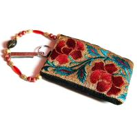 Best fashion design bag for mobile with competitive price wholesale