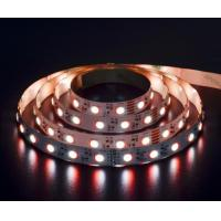 Buy cheap Hot Sales Led Light Strip Waterproof Led Strip 5050 Rgbw IP68 Led Strip Light from wholesalers