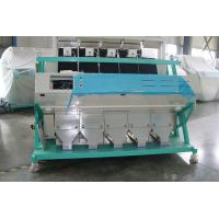 Best color separator for red bean and bean sorting machine/Poland Lentil color sorter wholesale