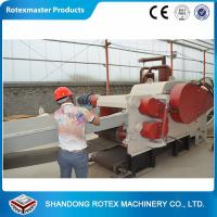 Best Lower Consumption Wood Sawdust Grinder Machine With CE & ISO Certificate wholesale