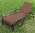 Cheap outdoor garden wood dining set modern wood outdoor furniture