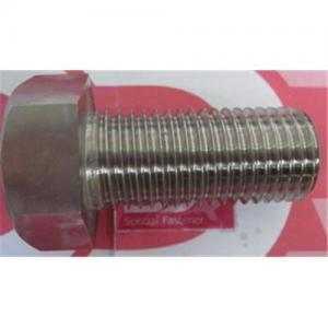 Inconel fasteners
