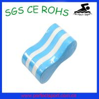 Best High quality eva swim pull buoy wholesale