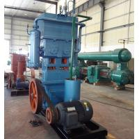 Best 2500nm3/h Reciprocating Oilfree Compressor for Air Separation Plant Discharge pressure 5 bar wholesale