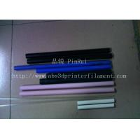 Best Hard ABS Plastic Tube wholesale