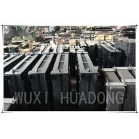 Best Continuous Graphite Permanent Mold Casting 3000 KG For Strips wholesale