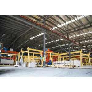 Best Autoclaved Aerated Coancrete Production-Convey chain wholesale