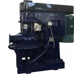 Best Nozzle designed long serive life starch centrifugal separators for potato starch wholesale