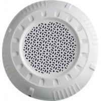 China Public address PA Ceiling speaker Audio speaker Ceiling speaker(Y-606B ) on sale