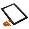 Cheap Touch Digitizer TF201 Asus EeePad Repair Parts Screen Digitizer Asus TF201 wholesale