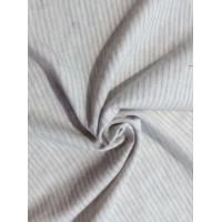 Best antibacterial conductive bamboo cotton+silver power fabric hot fabric for underwear wholesale