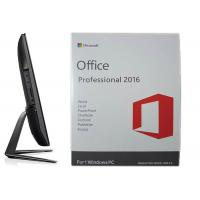 Best FPP Software Microsoft Office Home & Student 2016Online Activate wholesale