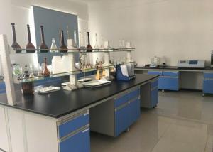 Best Dibenzoyl Tartaric Acid For Antimony Potassium Tartrate And Potassium Sodium Tartrate wholesale