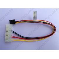 Cheap DC Main Harness For DT Topper Box With TU6002HNO-13P RoHS Compliant for sale