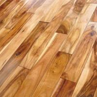 China Acacia Engineered Wood Flooring, Engineered Hard Wood Flooring (EA-11) on sale