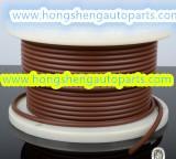 shanghai hongsheng auto parts co ltd