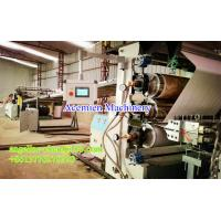 Cheap water and fire proof, anti-UV PVC marble sheet production line for sale