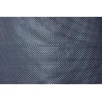 Buy cheap 1k Twill Carbon Fiber Fabric from wholesalers
