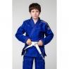 Cheap bjj gi jiu jitsu gi bjj uniform martial arts uniform wholesale