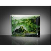 Best Perspex/ Acrylic plaques wholesale