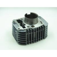 Best High Performance Aluminum Engine Block KPH125 52.4mm Bore , 71.5mm Valid Height wholesale