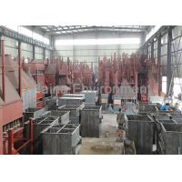 Best High Corrosion Resistant Multi Cyclone Dust Collector Stock for Boilers wholesale