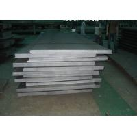 Best 12000mm Length, 1010 - 2000mm Width JIS G 3131 SPHC, ASTM A36 Hot Rolled Steel Sheet wholesale