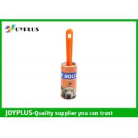 Best Portable Smart Lint Roller Remover With Handle Pet Hair Lint Roller HL0104 wholesale