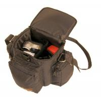 Best excellent qulity dslr camera bag with low price wholesale