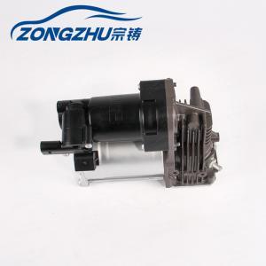 Cheap Auto Parts Air Suspension Compressor Pump A6383280402 for Mercedes W638 Air Pump for sale