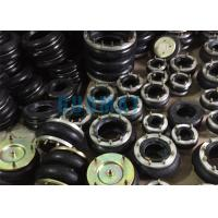 Buy cheap W01-358-7902 Double Convoluted Air Spring W01-M58-7532 For Large Paper Machine from wholesalers