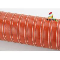 Insulation Basement Best Insulation Basement