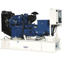 Cheap 4 Stroke 80 kW Diesel Generator , JPP100E , 100 kva , 4 Stroke for sale