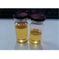 Best Purity Anabolic Steroid Powder Sustanon 350 Strong Anabolic Effect wholesale