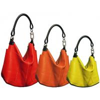 Best hot sale lady shoulder bag in reasonable price wholesale