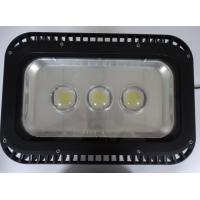 Best 150w 180w 210w Outdoor Security Exterior Led Flood Lights High Bright wholesale