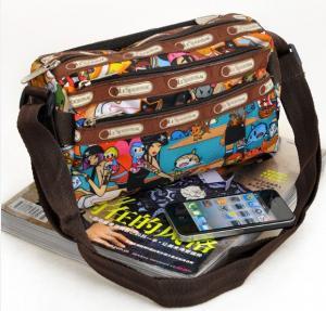 Best popular cheap shoulder bag with special design wholesale