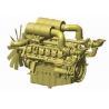 Buy cheap 60Hz 825KVA Googol Diesel Genset from wholesalers