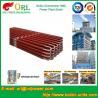 Buy cheap Power Station Boiler Electric Water Boiler Spare Part LPG Industry Boiler Economiser from wholesalers
