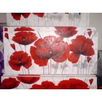 Best Huge Impressional Modern Art Blossom Oil Painting On Canvas 30*40 inch wholesale