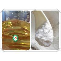 Best Anabolic Oral Steroids Powder Stanozolol Winny Injectable Steroids Bodybuilding Winstrol CAS 10418-03-8 wholesale