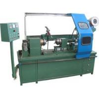 Best NZC- I Automatic Link Seam Carbon Dioxide Protection Welding Machine wholesale
