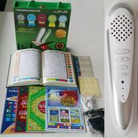 Best Hotest!! Quran Style Sesor/Muslim Quran /Voice pen / Voice pen ingles/English Voice Pen M9 with Word by Word Somail wholesale