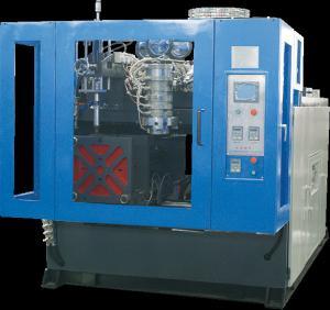 Best PE Moulding Machines, PET blow molding machine, blowing machine wholesale