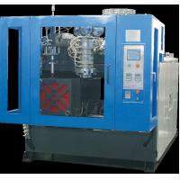Buy cheap PP forming Machines, PET blow molding machine, blowing machine from wholesalers
