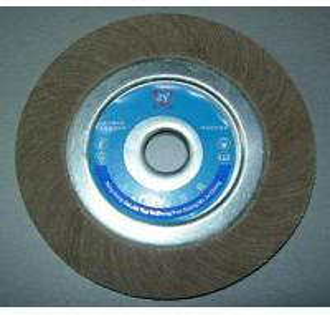 Best Flap Wheel (JY-001) wholesale