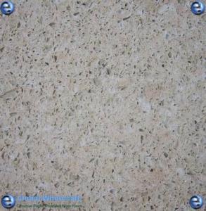 Stone countertops cost best stone countertops cost Manufactured quartz countertops cost