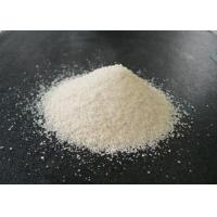 Cheap White Color 60%content Carboxymethyl Cellulose Powder For Ceramic Making for sale