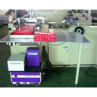 Best A4 photocopy paper wrapping and packaging machine wholesale